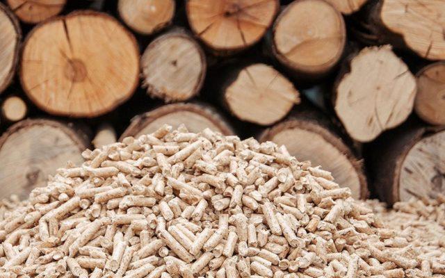 Legna da ardere e pellet: quale scegliere e quale conviene